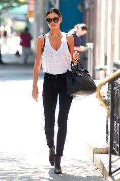 Hermès Birkin Bag is still the most exclusive in the world | Harper's Bazaar