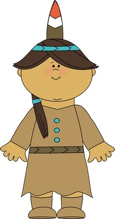 cute pilgrim clip art pilgrims and indians pilgrims and indians rh pinterest com indian clipart images indians clip art