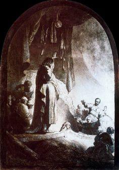 La resurrección de Lázaro.jpg