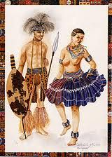 TRIP DOWN MEMORY LANE: TSONGA PEOPLE: SOUTH AFRICAN PEACEFUL AND ...