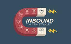 Quem não quer gerar mais leads e expandir o seu negócio? Porém alguns ainda tem dúvida em adotar ou não o Inbound Marketing. Listamos 5 motivos, confira!