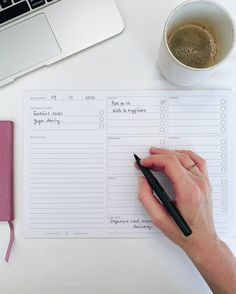 """Luxury elegant stationery 🤍 on Instagram: """"Do you use the 2-minute rule? ✌🏻If not, here's how ...⠀⠀⠀⠀⠀⠀⠀⠀⠀ ⠀⠀⠀⠀⠀⠀⠀⠀⠀ Supercharge your productivity each day with this simple rule: if…"""" Shops, Stationery Shop, Each Day, Simple Rules, Productivity, Elegant, Luxury, Instagram, Classy"""