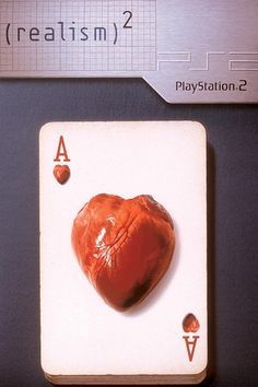 40 Most Controversial/Creative PlayStation Ads