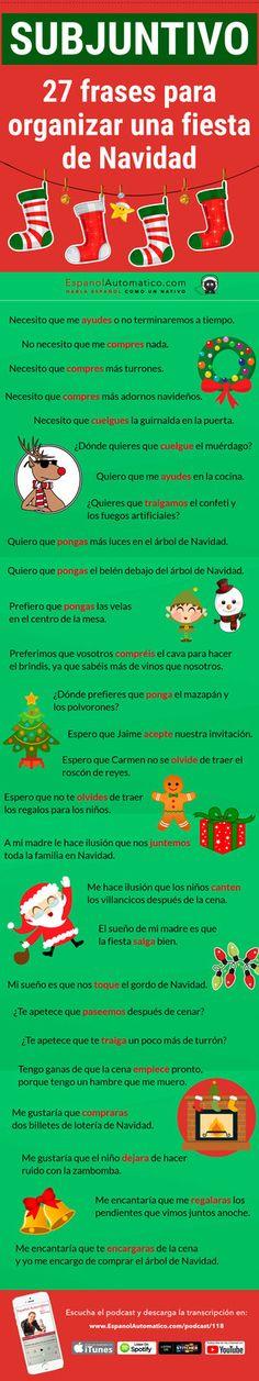 61 Ideas Memes Funny Espanol Learning Spanish For 2019