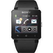 http://www.hotshoppingoffers.in/sony-sw2-digital-dial-unisex-watch