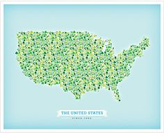 United States 1492