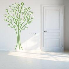 Árbol tecnológico