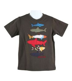 9a5dc658 Baby Shark, Shark Week, Kids Shop, Diy Projects To Try, Embroidery Applique