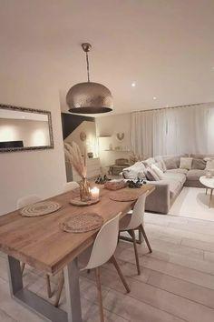 Home Living Room, Apartment Living, Living Room Designs, Living Room Decor, Living Spaces, Small Living, Modern Living, Living Room Inspiration, Home Decor Inspiration