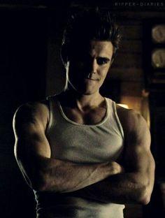 Vampire Diaries Stefan, Stefan E Elena, Paul Wesley Vampire Diaries, Vampire Diaries Poster, Damon And Stefan, Vampire Diaries Wallpaper, Vampire Diaries Funny, Vampire Diaries Cast, Vampire Diaries The Originals