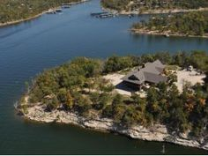 Own your own island 348714, 5 beds, 6 baths