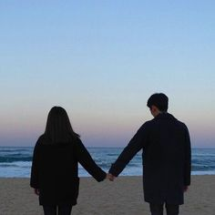 Find images and videos about love, couple and ulzzang on We Heart It - the app to get lost in what you love. Style Ulzzang, Mode Ulzzang, Korean Ulzzang, Cute Relationship Goals, Cute Relationships, Cute Couples Goals, Couple Goals, Couple Ulzzang, Couple Travel