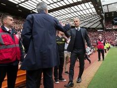 Manchester United, Manchester City given FA deadline extension #Manchester_United #Manchester_City #Football #314030