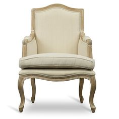Nina Arm Chair  at Joss and Main
