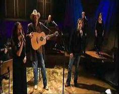 Alan Jackson - 'Tis So Sweet To Trust In Jesus