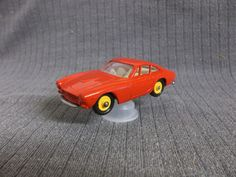 Matchbox SUPERFAST models Ferrari Berlinetta No75 | eBay