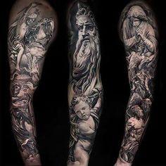"""Képtalálat a következőre: """"renaissance tattoo"""""""