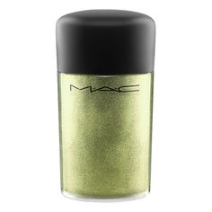 MAC Pigment Colour Powder (Various Shades) (5.680 HUF) ❤ liked on Polyvore featuring beauty products and makeup