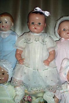 Jennifer Parker uploaded this image to 'My Dolls'.  See the album on Photobucket.