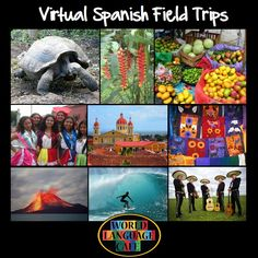 Virtual-Spanish-Field-Trips                                                                                                                                                      More