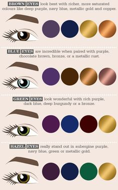 The Makeup Secrets For Rocking Glasses Beauty and the Boutique eye makeup glasses - Eye Makeup Eye Makeup Steps, Eye Makeup Art, Blue Eye Makeup, Skin Makeup, Eyeshadow Makeup, Face Contouring Makeup, Hazel Eye Makeup, Glasses Eye Makeup, Eyeshadow For Blue Eyes