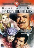 Best of the Beverly Hillbillies [4 Discs] [DVD]