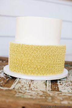 declare cakes charleston sc wedding cake