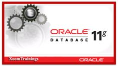 How to Manage Your Oracle Database simply and with efficiency