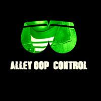 Alley-Oop Control by MALONE BEATS™ on SoundCloud