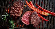 Мясоедам назаметку: как приготовить идеальный стейк