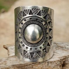 mexican silver Mexican silver 925 ring with real Statice  flowers and Queen Anne/'s lace silver 925 ring with flowers botanical ring