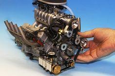 дизельные маленькие двигатели: 20 тыс изображений найдено в Яндекс.Картинках