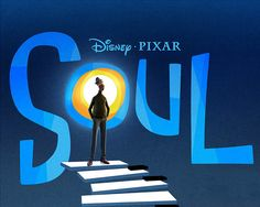 Disney Pixar, Disney Art, Trent Reznor, Soul Jazz, Tina Fey, Atticus, Dramas, Pixar Shorts, The Incredibles 2004