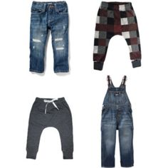 Capsule Wardrobe Bottoms Fall Capsule Wardrobe, Sweatpants, Boys, Polyvore, Fashion, Baby Boys, Moda, La Mode, Sweat Pants