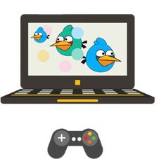 Skilled, talented, and experienced at have a wide range of game expertise in different game genera Android Game Development, Game Development Company, App Development Companies, Application Development, Game Programming, Different Games, Mobile Game, Range, Cookers