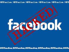Learn How To Stop #Hackers From Accessing Your #Facebook Account?
