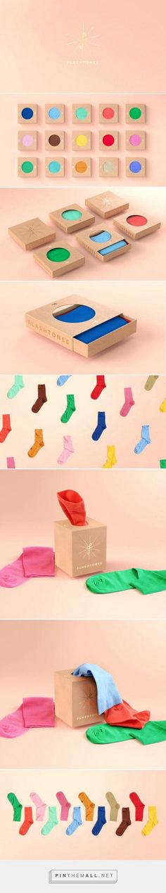 66 Best Creative Packaging Designs https://www.designlisticle.com/packaging-designs/