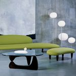 Interior Design  Calm serene and stylish