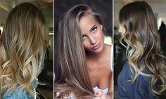 Lucir un aspecto veraniego en tu cabello es posible también en invierno