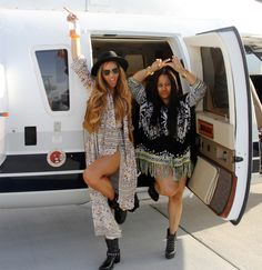 beyonce:  See more from #Coachella on www.beyonce.com