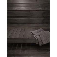 Tikkurila Supi Sauna Wax (Saunavaha) provides a durable protective wax for saunas and steam rooms. Wood Colors, Colours, Chill Room, Steam Room, Saunas, Wellness Spa, Windows And Doors, Swimming Pools, Wax