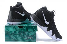 29 Best New Nike Kyrie 4 For Sale images  e1fbcf259