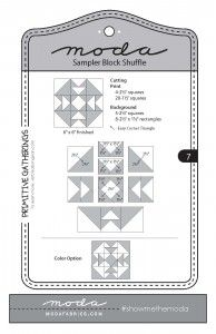 my_sampler-shuffle-block07jpg