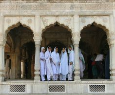 Lahore Punjab Pakistan Pakistan Zindabad, Two By Two, Culture, People, People Illustration, Folk