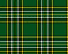 Irish Setts ~ national and county tartans for Ireland Celtic Signs, Irish Catholic, Irish Eyes Are Smiling, Irish Culture, Irish Quotes, Irish Blessing, Irish Celtic, Republic Of Ireland, Irish Recipes
