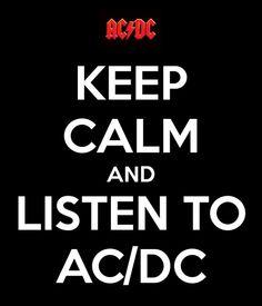 by AC/DC Tour 2013-2014