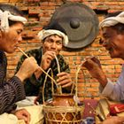 Vietnam | CNN Travel
