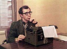 Así comió Zaratustra, Woody Allen | Edición impresa | EL PAÍS