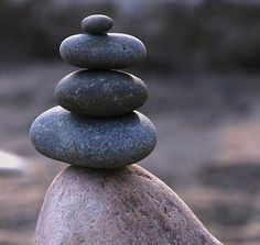 balance your home-based craft business and your home life business-tips-and-ideas personal-development personal-development