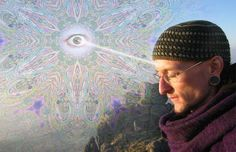 Why Consciousness is the Key to the Law of Attraction – Expanded Consciousness